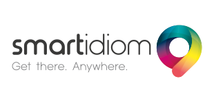 SMARTPRO - Recruiting platform